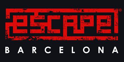 Escape Barcelona - Local Baró